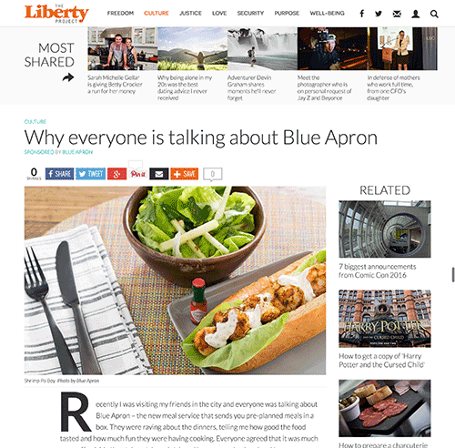 blue-apron-third-party-sponsor-post-resize