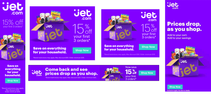 jet-ad-creatives