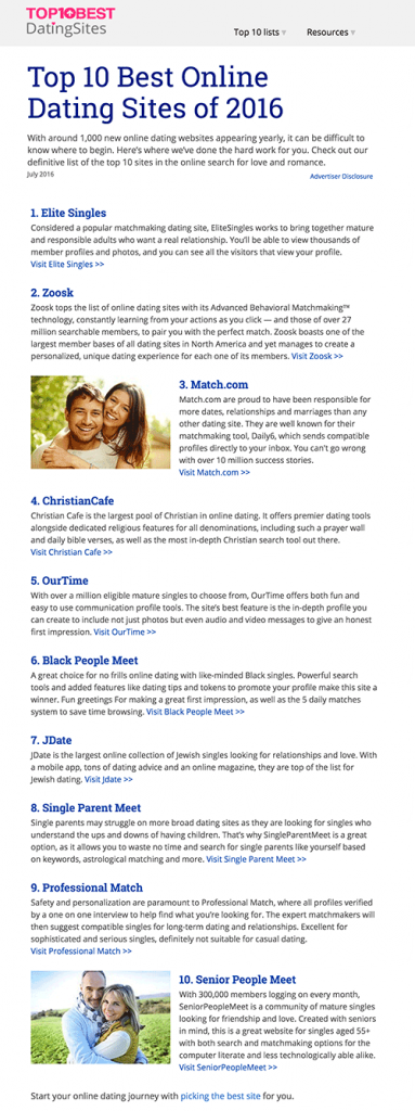 top-10-dating-review-affiliate-resize