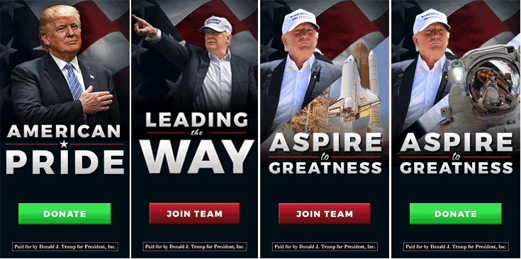 trump-ads