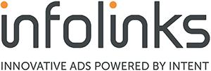 Infolinks_new_logo_small