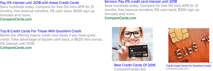 compare-cards-ad-creatives