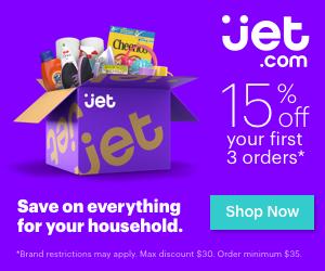 jet.com-0d153707d820ca4303976140aa7f747e (1)