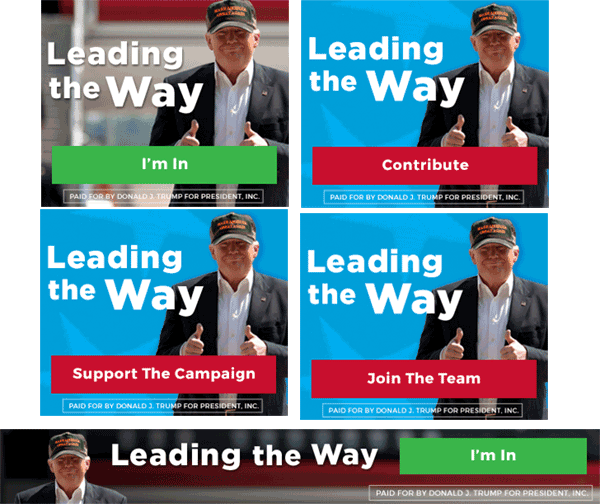 leading-the-way-creatives