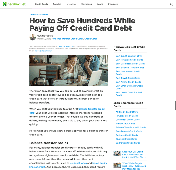 nerdwallet-lp-save-small