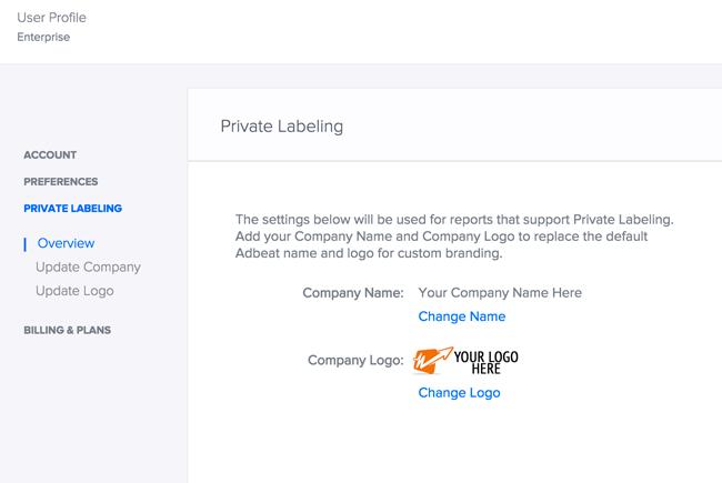 private-label-screen