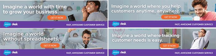 salesforce-standard-ads