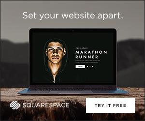 squarespace.com-f67b070e3186ec851c2e33b42ed596a6