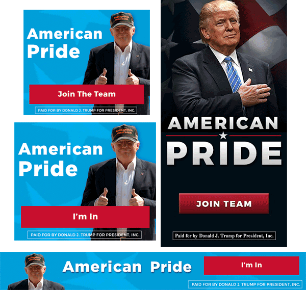 trump-american-pride-creatives