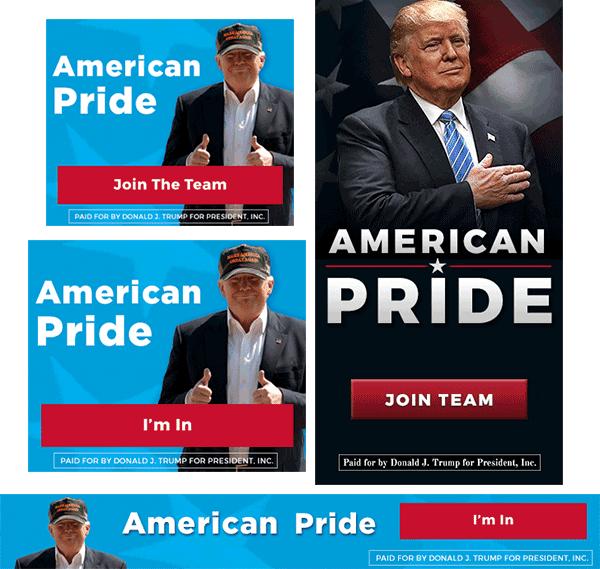 trump-american-pride-creatives