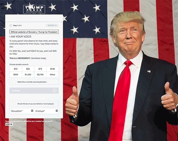 trump-donation-lp-small