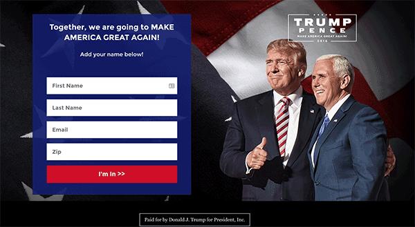 trump-opt-in-new