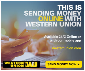 westernunion.com-3f09c930b3698f0370e327531c127d53