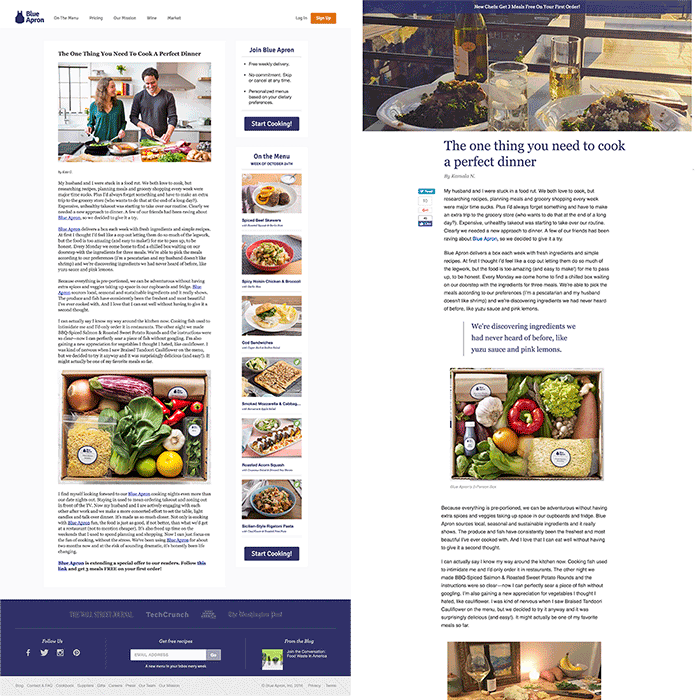 blue-apron-native-pages-1