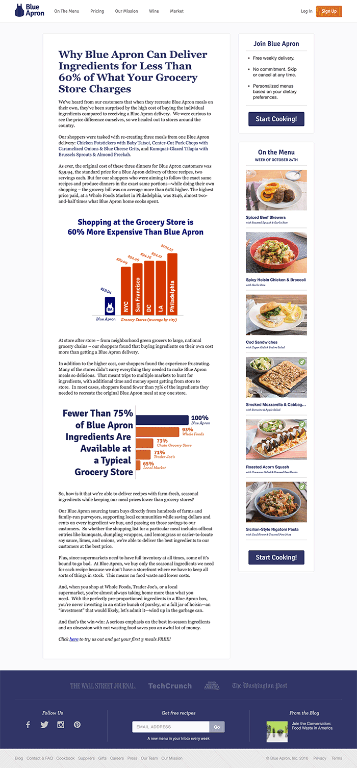 blue-apron-save-lp