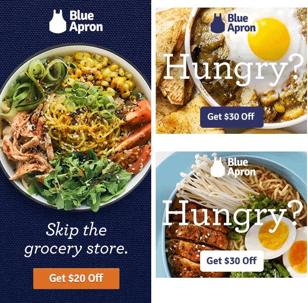 blue-apron-standard-ads