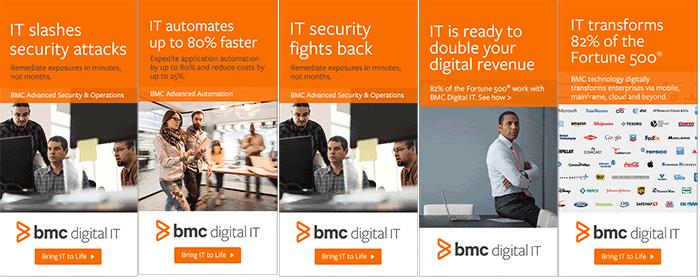 bmc-creatives