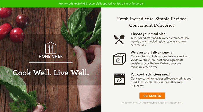 home-chef-lp-standard-resize