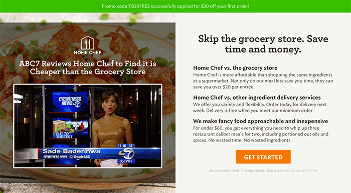home-chef-native-lp-1-resize
