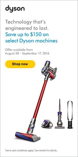 dyson.com-6dbb12ffea54768e629b87e88523c76c