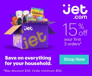 jet.com-d402499ab99c437e052e6f9945994fd0