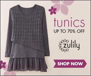 zulily.com-6952054ef45240449ff81031072c8106