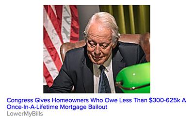 lower-my-bills-q4-ad
