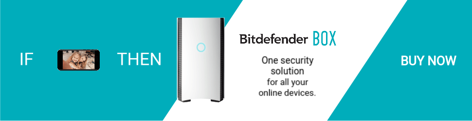 bitdfender html5 ad mobile